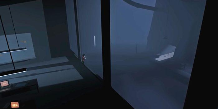 ダークな世界観が印象的な名作パズルアドベンチャー「Inside」および「Limbo」のNintendo Switch版がリリース。